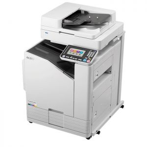 Photocopying service near me