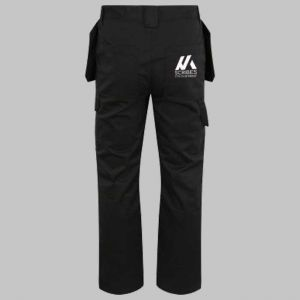 Personalised Trousers