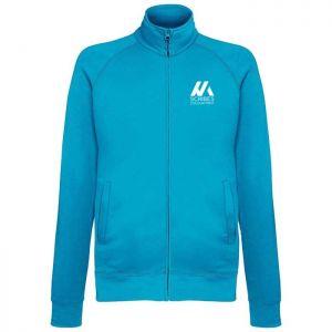 Personalised Jacket