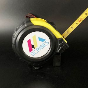 Personalised Tape Measures